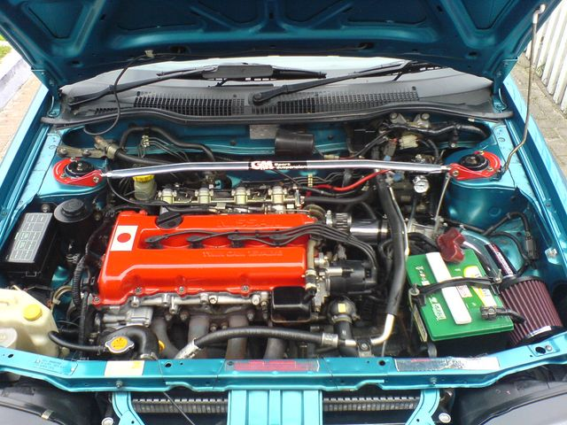 nissan b15 engine diagram nissan b16 engine elsavadorla